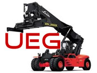UEG Universal Equipment GmbH