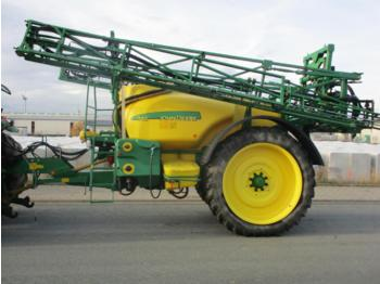 Trailed sprayer John Deere 732