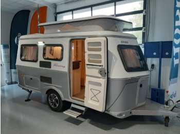 ERIBA TOURING 60th edition - travel trailer