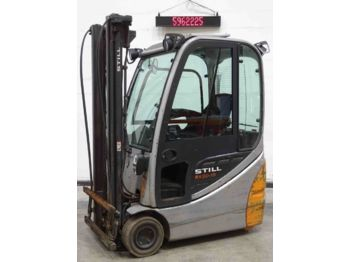 3-wheel front forklift Still RX20-15 5962225