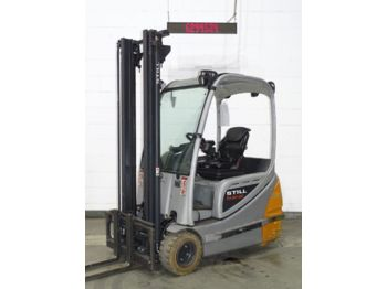 3-wheel front forklift Still RX20-20 6294534