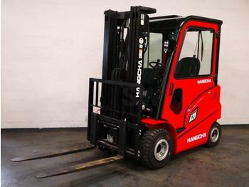 Hangcha A4W25 - forklift
