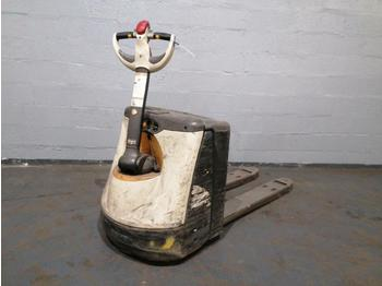 Pallet truck Crown WP3020-2.0