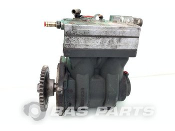 VOLVO Air compressor 20701587 - air brake compressor
