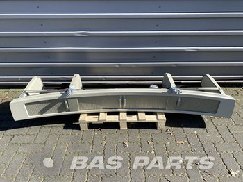 VOLVO FH4 Opbergruimte (boven achter) 82882811 Globetrotter L2H2 - cab/ body spares