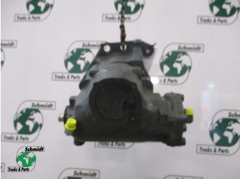 Steering gear Mercedes-Benz A 961 460 15 00 Stuur huis MP4