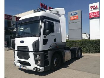Ford Cargo  - tractor unit