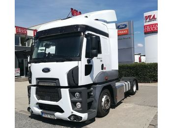Tractor unit Ford Cargo 1848 MEGA