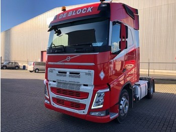 Tractor unit VOLVO FH460 HYDR